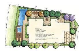Midland Landscape Design